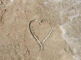 Hoe lang duurt liefdesverdriet?