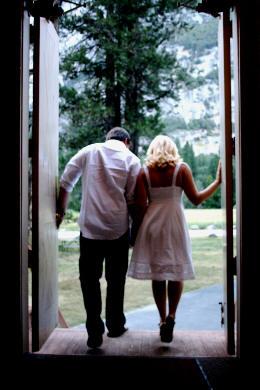 Onzekerheid in relatie