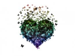 Onbeantwoorde liefde