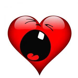Onvoorwaardelijke liefde en woede