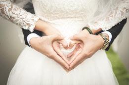 Waarom mannen trouwen