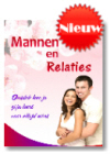 Cover Mannen en Relaties