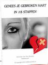 Lefdesverdriet, gebroken hart genezen