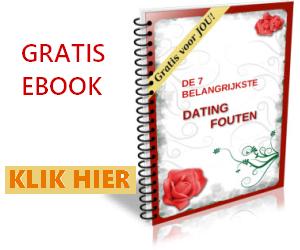 Gratis e-book KLIK HIER